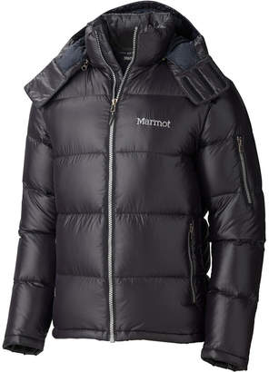 Marmot Stockholm Down Jacket - Men's