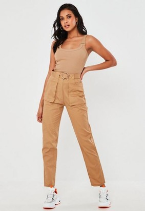 1b457bb4 Womens Cargo Pants Tall - ShopStyle