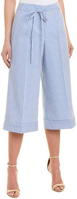 Vince Camuto Pant