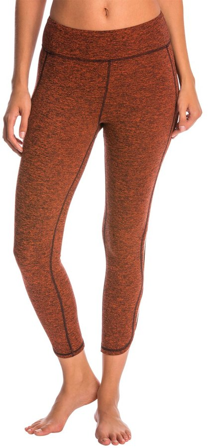 Free People Infinity Yoga Capris 8140523