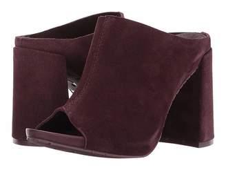 Pedro Garcia Yavel Women's Sandals