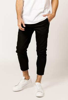Publish Ankle Pants