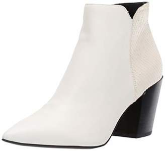 Dolce Vita Women's Aden Fashion Boot