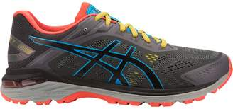 Asics GT-2000 7 Trail Running Shoe - Men's