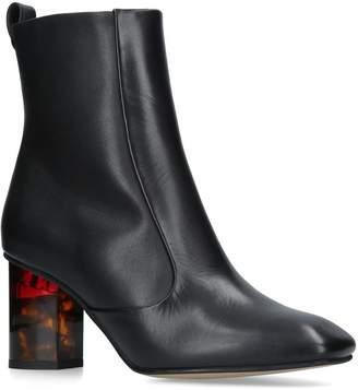 Kurt Geiger London Stride Boots 70