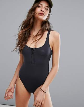 0bbe357f757e8 Billabong Swimsuits For Women on Sale - ShopStyle Canada