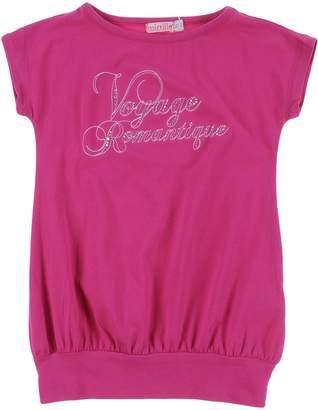 Mirtillo T-shirts - Item 37928763HR