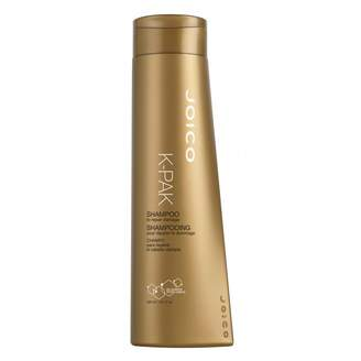 Joico K-Pak Shampoo To Repair Damage 300 mL