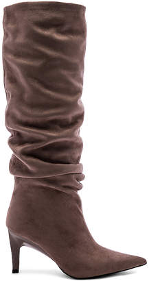 Jeffrey Campbell Brutish Boot