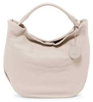 The Sak The 120 Hobo Leather Shoulder Bag