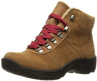 Bare Traps BareTraps Women's Bt Rosie Snow Boot