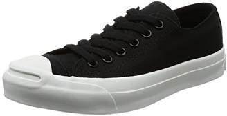 Converse (コンバース) - [コンバース] スニーカー 32262991 BLK 23 cm