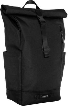Timbuk2 Tuck 20L Backpack