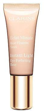 Clarins Women's Instant Light Eye Perfecting Base