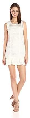 Joie Women's Lindell Dress