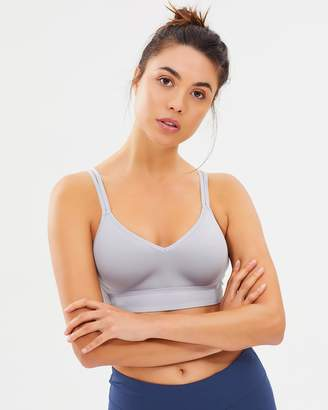 Nike Indy Breathe Sports Bra