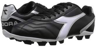 Diadora Capitano MD Soccer Shoes