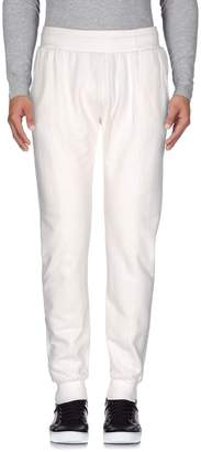 Club des Sports Casual pants