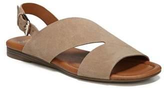 Franco Sarto Garza Slingback Sandal (Women)