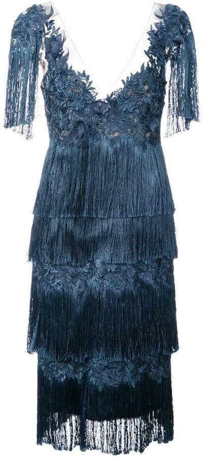 ec1fb658f6 Women s Wear - Fashion Colony