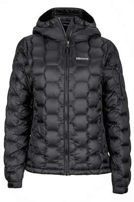 Marmot Wm's Ama Dablam Jacket