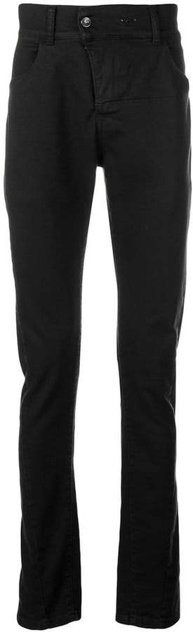 Andrea Ya'aqov skinny jeans