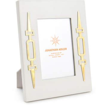 Jonathan Adler Turner Frame 4 x 6