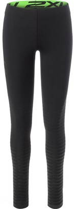 2XU Elite Recovery Compression Tights - Women's
