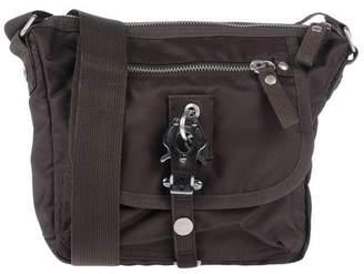George Gina & Lucy Cross-body bag