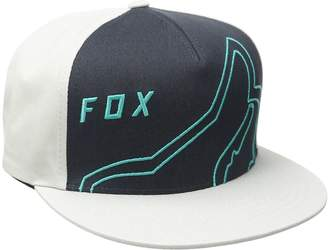 Fox Men's Ambush Snapback