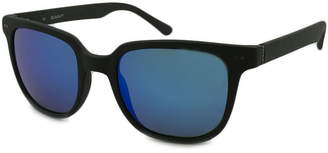 Asstd National Brand Square Sunglasses - Unisex