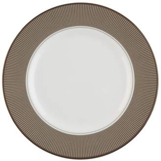 Wedgwood Parklands Plate (19cm)