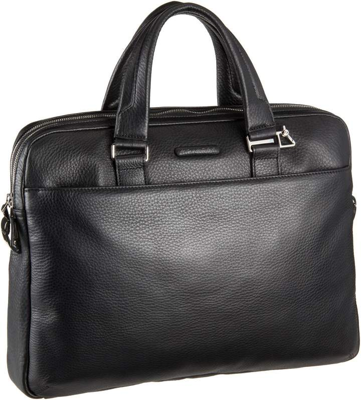 Modus Laptoptasche