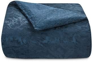 Waterford Leighton Comforter Set, Queen