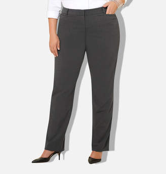 Avenue Slimming Trouser Pant with Tummy Control 28-32