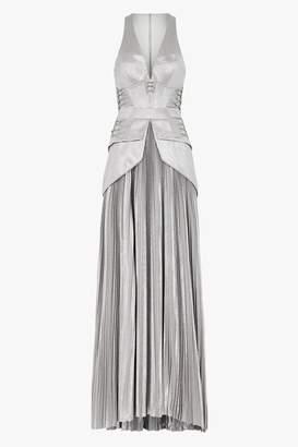 The Utopian Dress