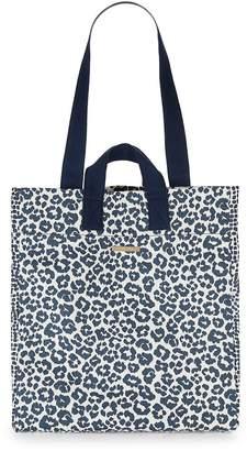 Stella McCartney Women's Printed Beach Bag