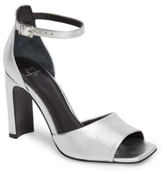 Marc Fisher Harlin Ankle Strap Sandal (Women)