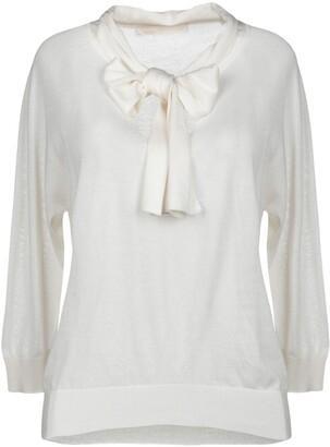 Tabaroni CASHMERE Sweaters