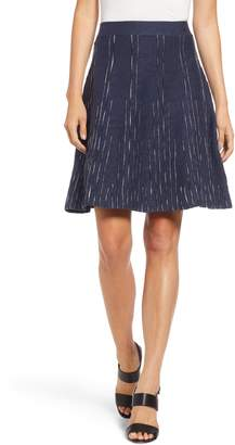 Nic+Zoe Easy Flow Skirt