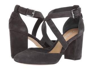 Lauren Ralph Lauren Fana Women's Shoes