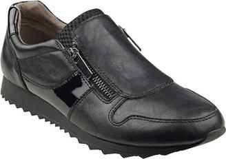 Easy Spirit Women's Letta3 Walking Shoe $33.95 thestylecure.com