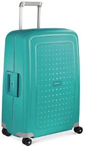 "Samsonite S'Cure Hardside 28"" Spinner"