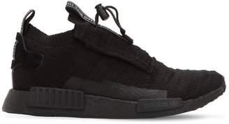 adidas Nmd Ts1 Primeknit Sneakers
