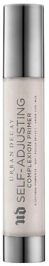 Urban Decay Self-Adjusting Complexion Primer - No Color
