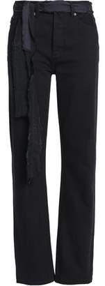 Marc Jacobs (マーク ジェイコブス) - Marc Jacobs Straight Leg