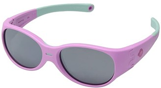 Julbo Eyewear Juniors Domino Sunglasses (3-5 Years Old)