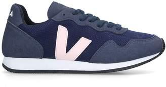 Veja SDU Nautico Sneakers
