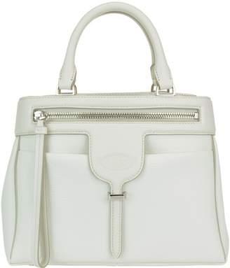 Tod's Small Thea Bag