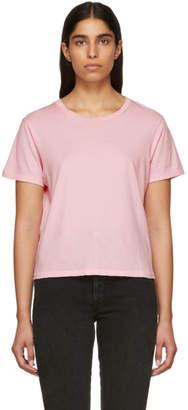 Amo Pink Classic T-Shirt